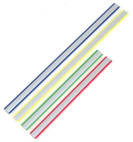 Picture of Vista Magnetic Bars