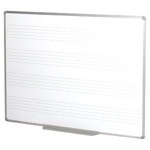 Music Board Wall Mounted