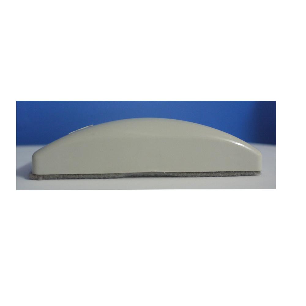 Vista Magnetic Whiteboard Eraser