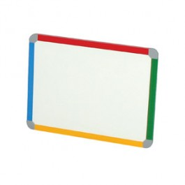 Double Sided Writing Board A4