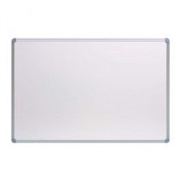 Vista Australian Made Whiteboard