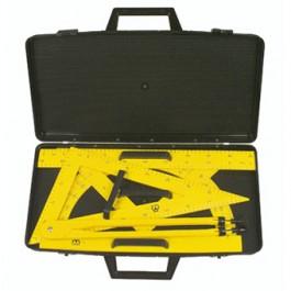 Photo of Vista educational Board Set