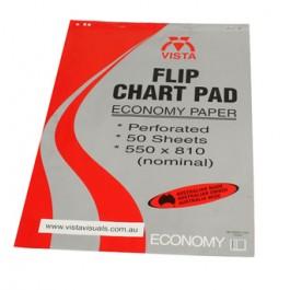 Flipchart Refills