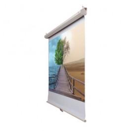 projection screen display products