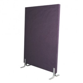 Lightweight Display Divider