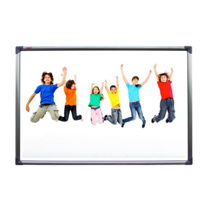 Australian mande interactive whiteboards