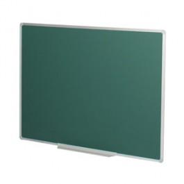 image of a Vista Chalkboard