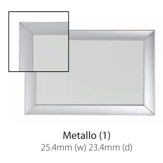 metallo 1