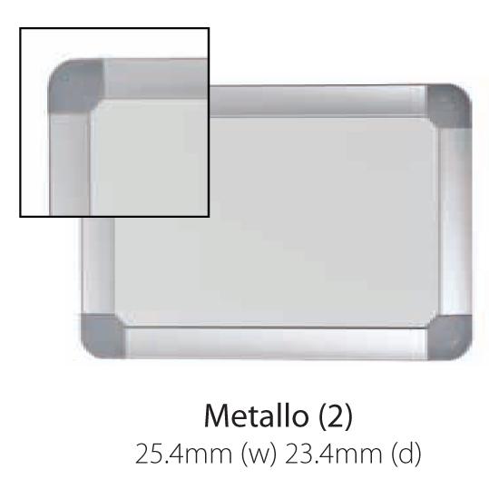 metallo 2
