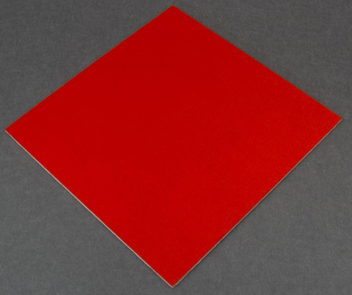 Versatile Peel 'n' Stick Wall Tiles